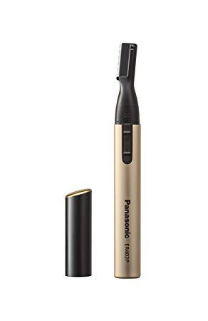 Panasonic (パナソニック) 耳毛カッター ER402PP-...