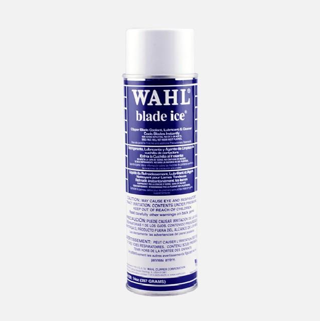 WAHL(ウォール)ブレード・アイス 397ml