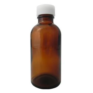 遮光ガラス瓶 140ml