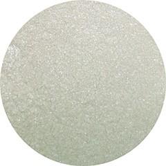 スパークリングマイカ・酸化チタン 30g
