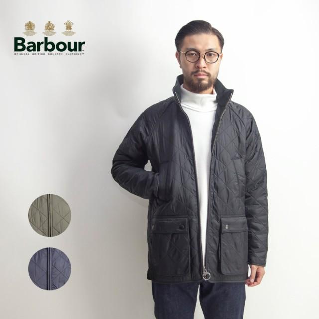 Barbour バブアー Polar Quilt SL ポーラーキルト...