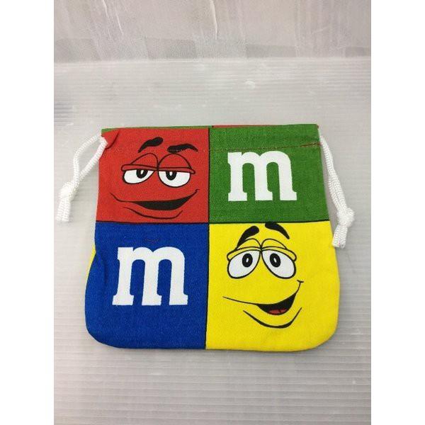 M&Ms エムアンドエムズ  m&ms エムアンドエムズ...