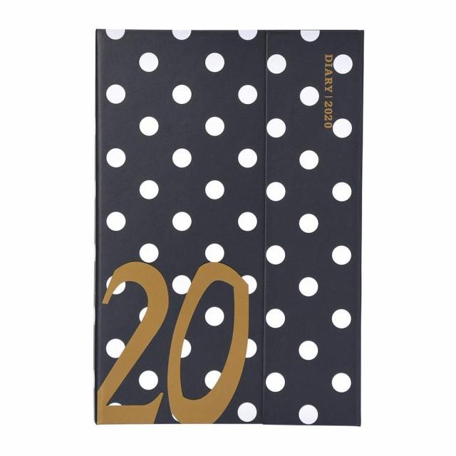 【送料無料】マークス 2020年 手帳 ダイアリー B6...
