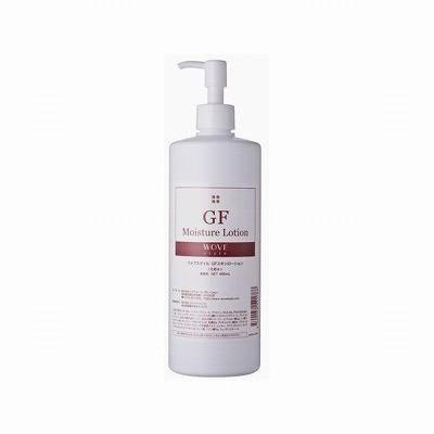ウォブスタイル GFスキンローション485ml