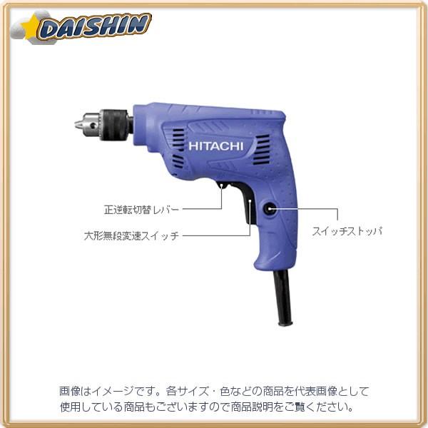 電気ドリル 10mm