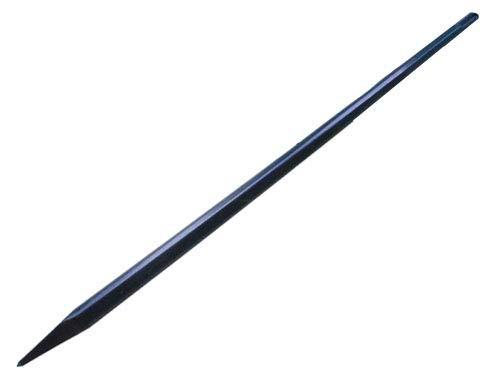 SDS-maxブルポイント 18x600mm