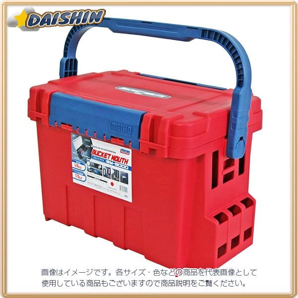 バケットマウス BM-9000 ((4))