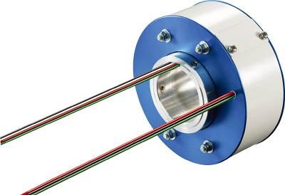 ENDO 電源用スリップリング SRP-1357536H
