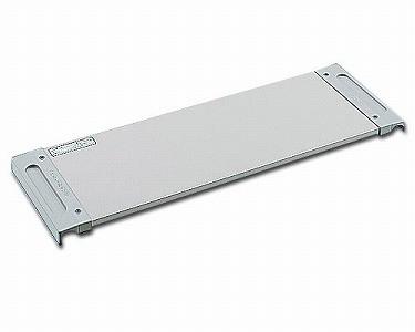 オーバーテーブル KQ-060W パラマウントベッド ...