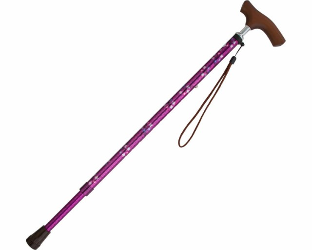 介援隊オリジナル杖II(介援隊オリジナル杖2) 1...