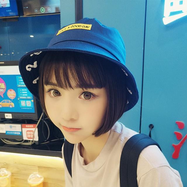 【メール便送料無料!】帽子 レディース 折りたた...