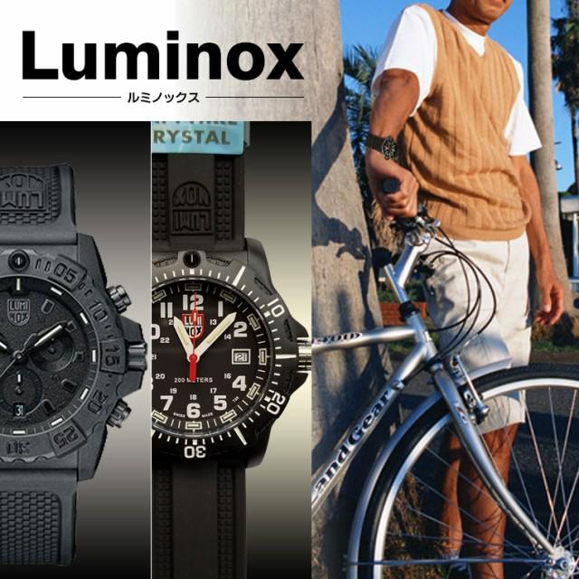 [ルミノックス]Luminox 腕時計 XL.8881 XS.3581.B...