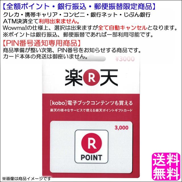 【PIN番号通知専用商品】【クレカ・携帯キャリア...