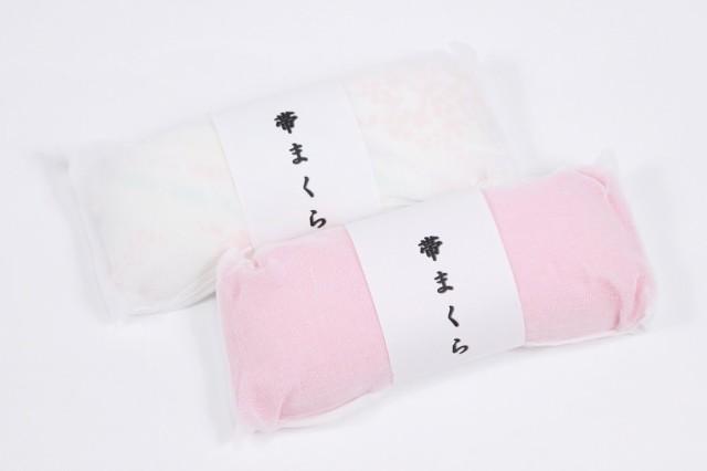 【帯枕】(大) 着付け お太鼓 着物 袋帯 なごや...