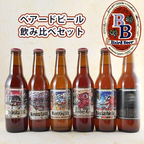 敬老の日 ギフト 静岡修善寺クラフトビール ベア...