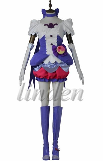 [linden] キラキラ☆プリキュアアラモード  琴爪 ...