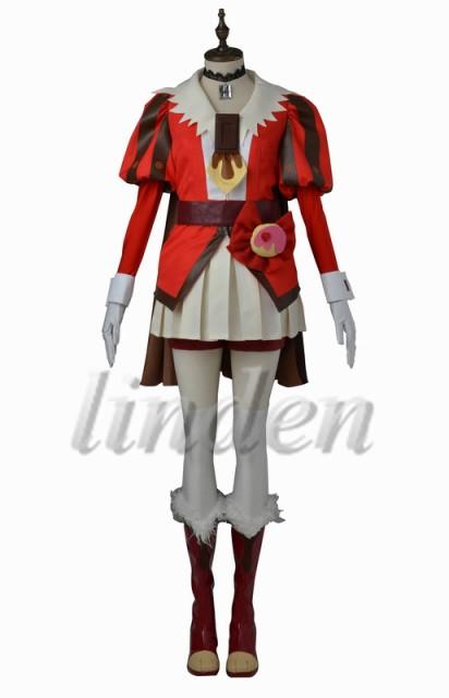 [linden] キラキラ☆プリキュアアラモード  剣城 ...
