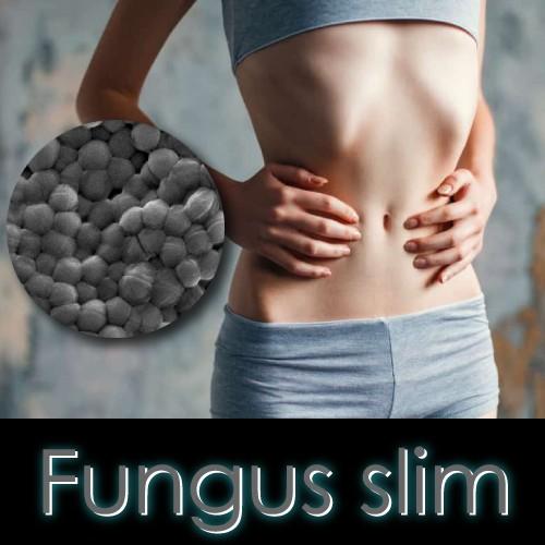 Fungus slim ファンガス スリム メール便送料無...