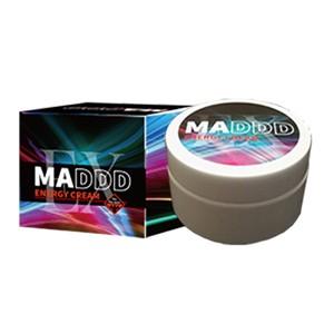 MADDD EX マッドイーエックス 2個セット 送料無料...