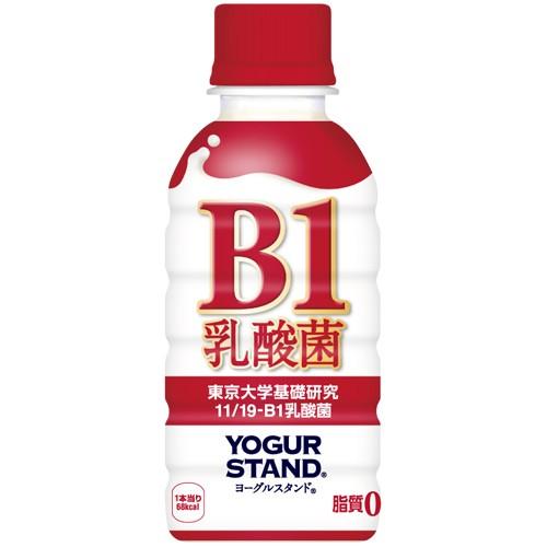 【メーカー直送・代引不可】ヨーグルスタンド B1...
