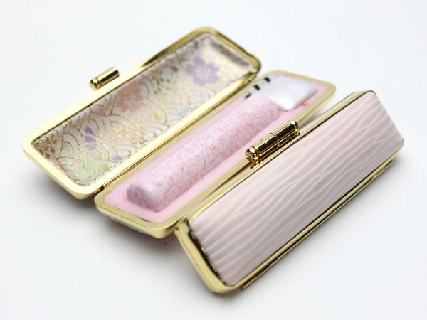 印鑑/実印/銀行印/認印/はんこ/ハンコ【メール便...