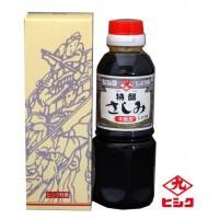 【送料無料】【代引き不可】ヒシク藤安醸造 特醸...