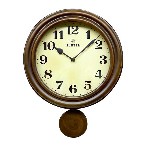 ポイント増量中 クーポンあり 昭和初期の時計をイ...