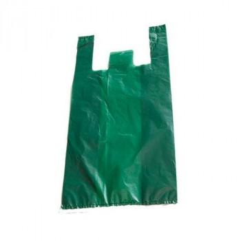 【同梱・代引き不可】便利な消臭袋 160枚組