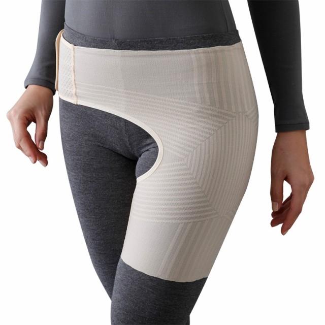 縁の下の股関節ベルトM〜L痛み 吸水 骨盤
