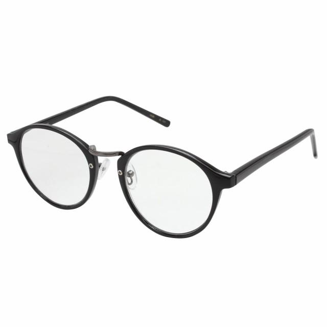 [メール便で送料180円]RESA レサ 老眼鏡に見え...