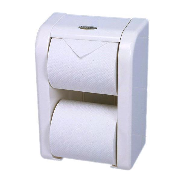 TOILET トイレ用品 ハンドビー トイレペーパーチ...