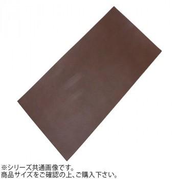 【同梱・代引き不可】SEIWA (レザークラフト 革2)...