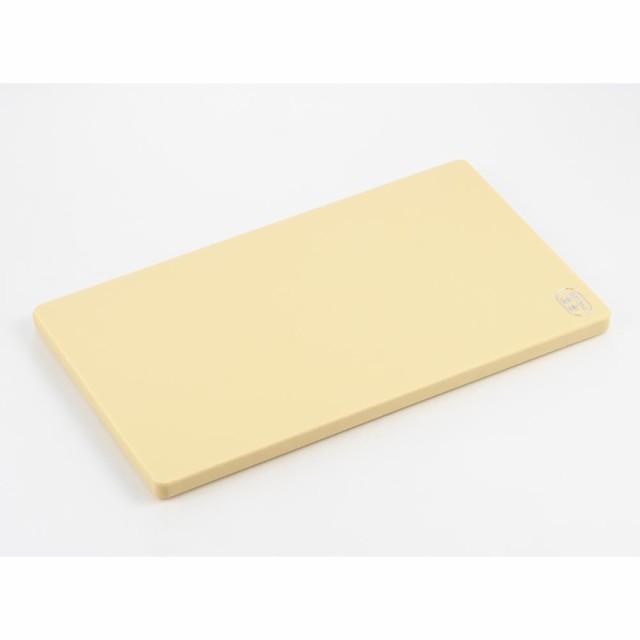 抗菌エラストマー まな板 ライトミドル SJ1495【...
