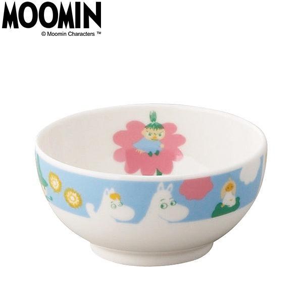 MOOMIN ムーミン ライスボウル MM1200-312