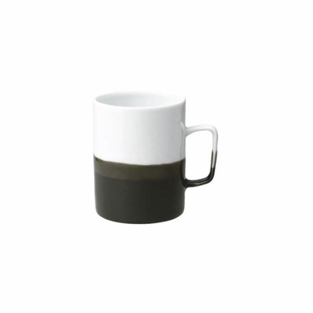 43520 波佐見焼 dip mug cup(ディップマグカップ)...