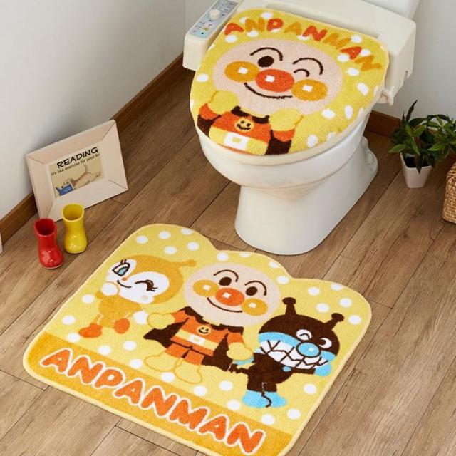 【送料無料】トイレ2点セット(洗浄・暖房便座用フ...