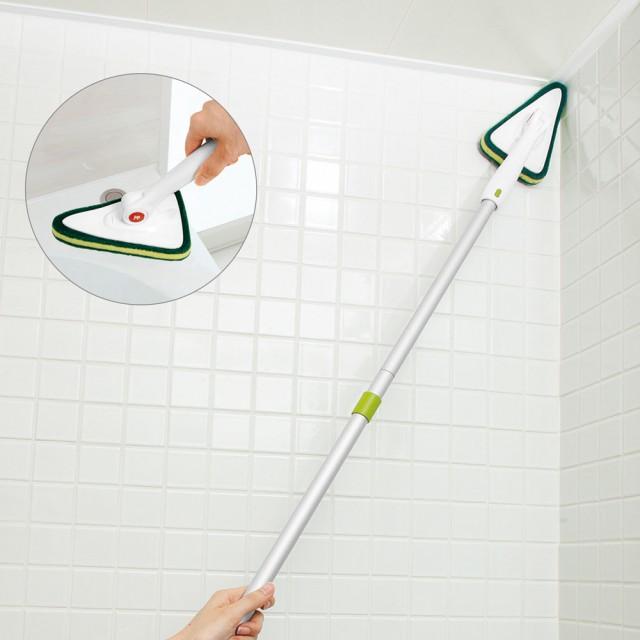 【送料無料】お風呂の天井・浴槽ブラシ「他の商品...