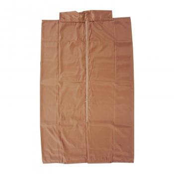 衣類乾燥袋