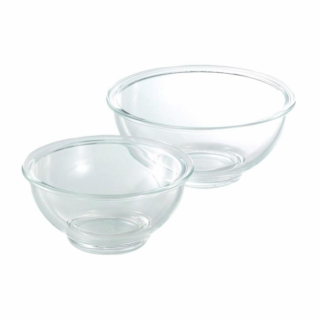 【送料無料】CLARTE(クラルテ) 耐熱ガラス製 クッ...