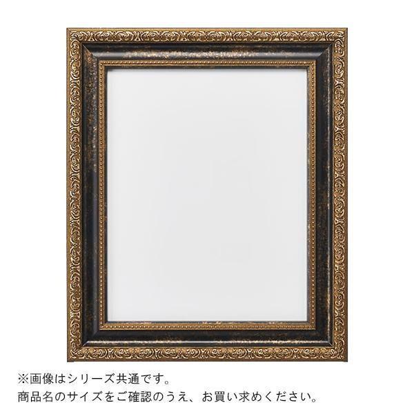 【送料無料】アルナ 樹脂フレーム デッサン額 164...