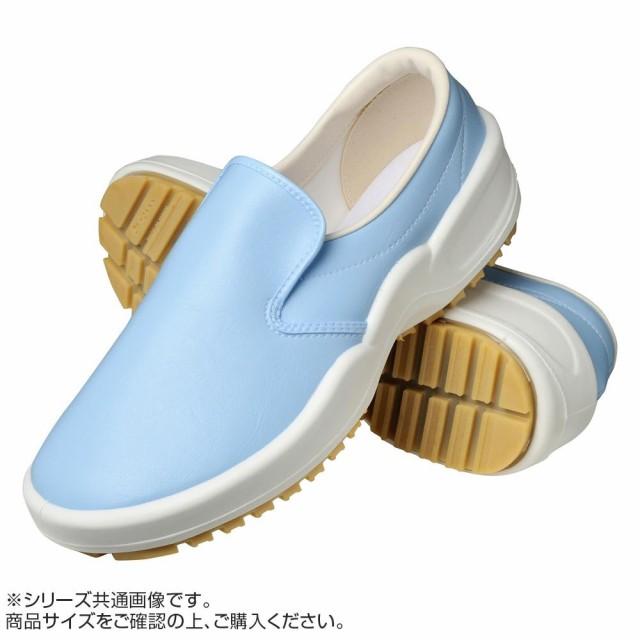 弘進ゴム シェフメイト グラスパー CG-002 ス...