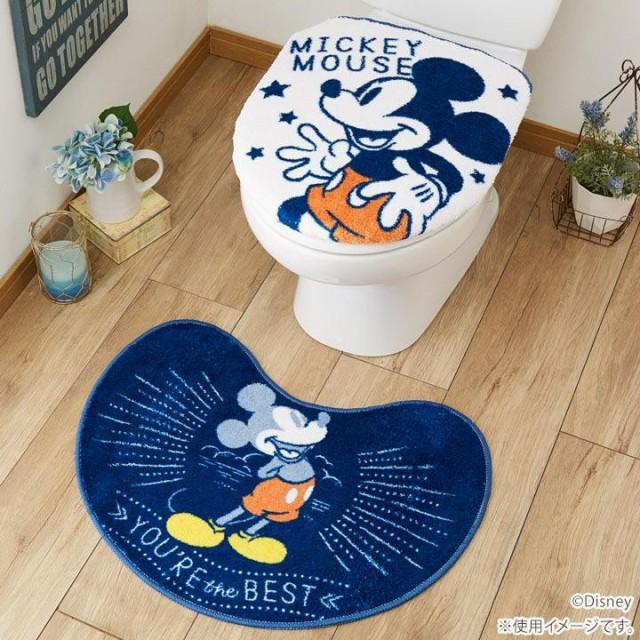 全品送料無料 トイレ2点セット(洗浄・暖房便座用...
