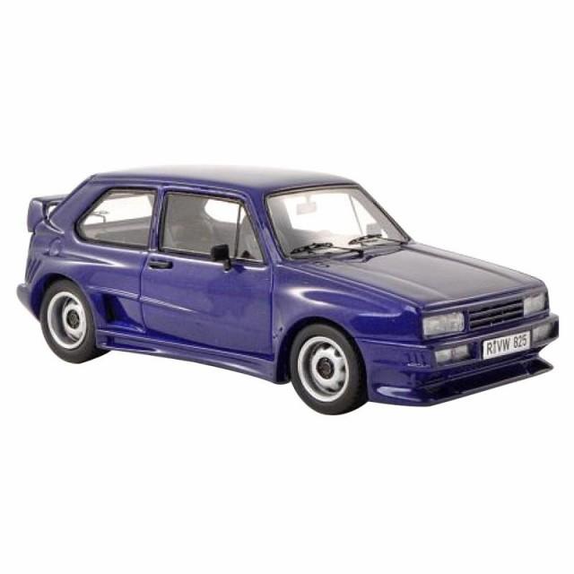 NEO/ネオ VW ゴルフ 1 GTO リーガー メタリックバ...