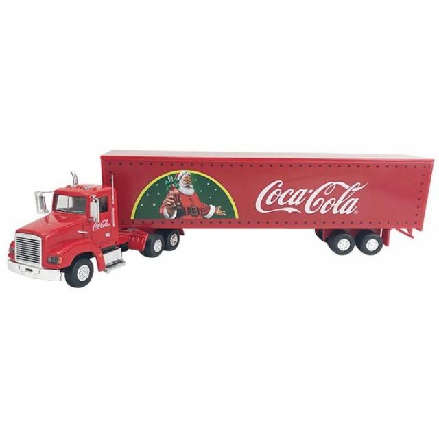 Coca Cola(コカ・コーラ)シリーズ コカコーラ ホ...