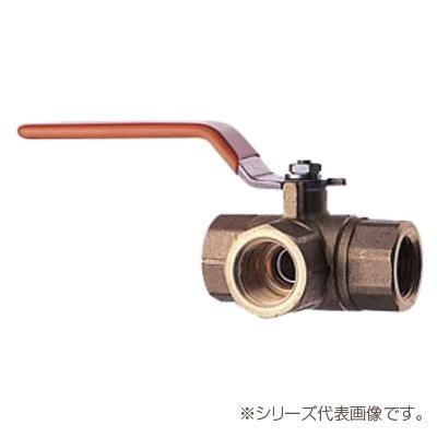 三栄 SANEI 切替ボールバルブT型 JV630-13