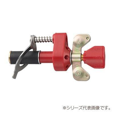 三栄 SANEI 複合管接手用テストプラグ R7912-16A
