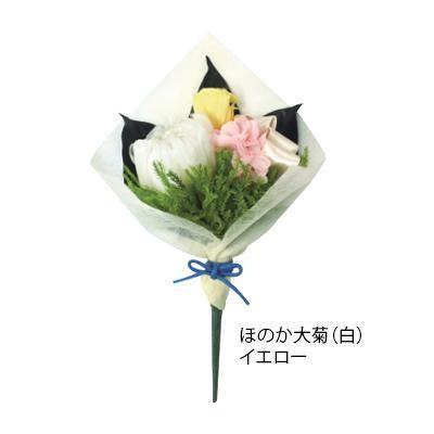 【送料無料】【代引き不可】プリザーブドフラワー...