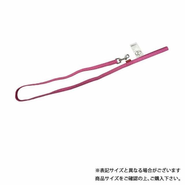 リードッグ ドットリードSS ピンク DTL-SS/PK