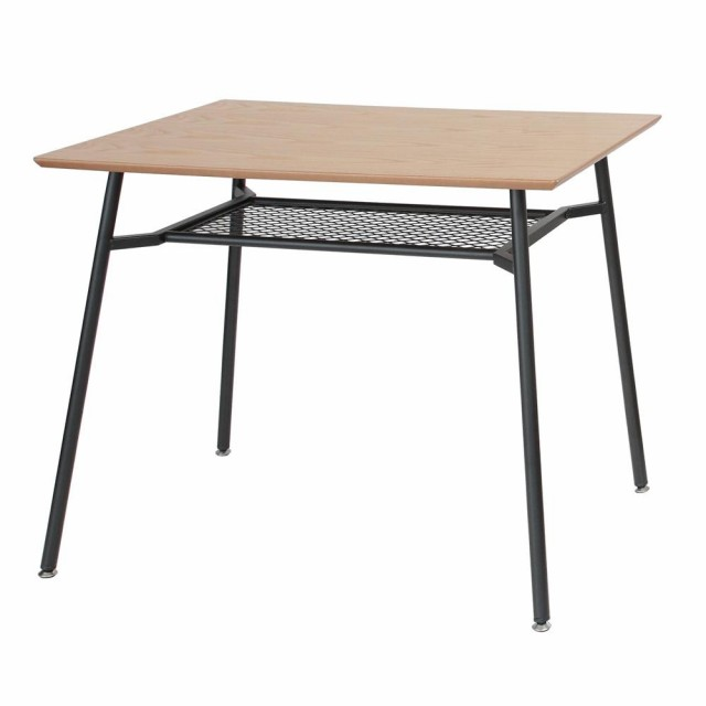 anthem Dining Table S ANT-2831NA 代引き不可