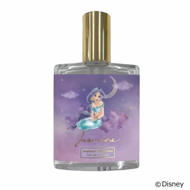 [メール便で送料180円]Disney モーメントシュシ...